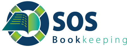 SOS Bookkeeping
