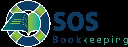 SOS Bookkeeping
